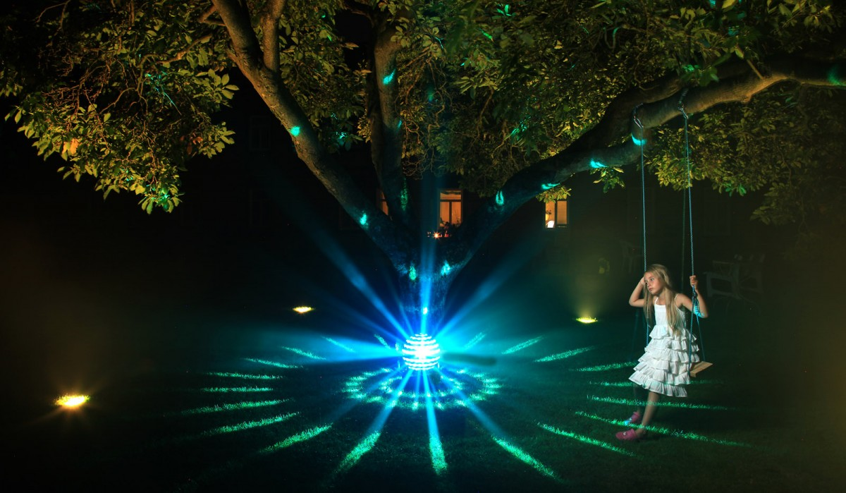 light painting amazing photographers artists start lapp pro digital following should right overlay level